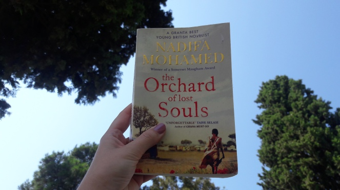 orchard-of-lost-souls